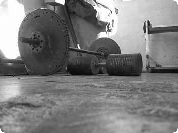 cuban-gym_opt