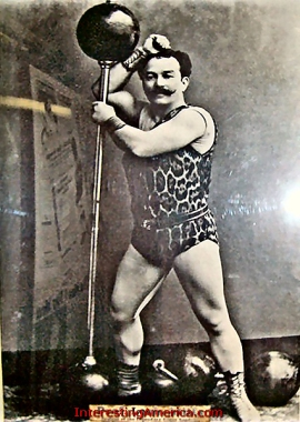 Weightlifting-Hall-of-Fame-prof-Louis-Atilla_c_426