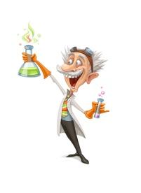mad_scientist_big