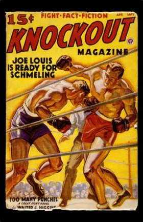 april-may-1938-knockout-joe-louis