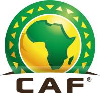 Confederation_of_African_Football_logo.svg