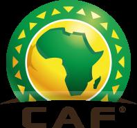 Confederation_of_African_Football_logo.svg
