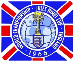 England-1966-fifa-world-cup-logo