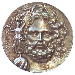 1896_medalF1