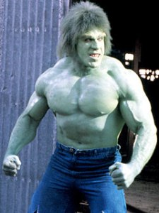 82224-worldsstrongestman1977louferrigno