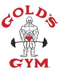 goldsgymlogoricdrasin