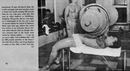 Marvin-Eder-19-ans-430-pounds-au-bench-press-ou-develope-couche