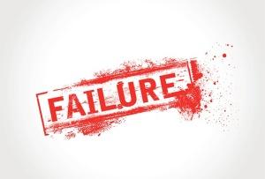 bigstock_Failure_Grunge_Text_3728194-1