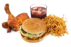 Junk-Food-Wallpaper-21