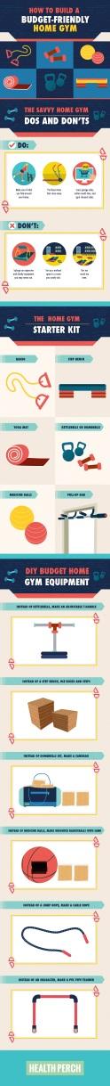 budget-friendly-home-gym