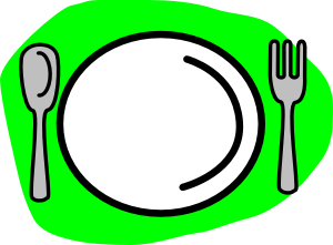 knife-and-fork-clipart-hi