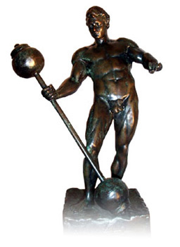 history-of-mr-olympia-sandow-trophy