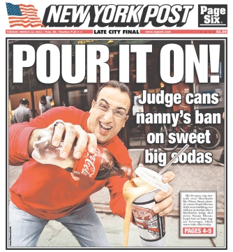 new-york-post-bloomberg-soda-ban-pour-it-on