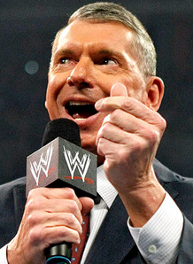vince-mcmahon-stock-falls-geeks-and-cleats