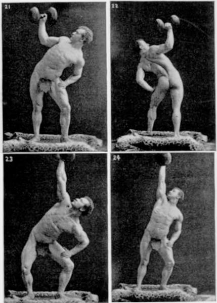 Sandow-Lift-From-Ground-Overhead-Press-part-2_grande