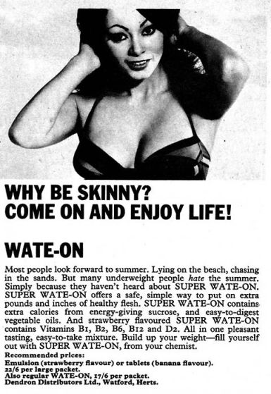 vintage-weight-gain-ad1