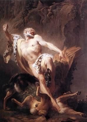 Suvée,_Joseph-Benoit_-_Milo_of_Croton