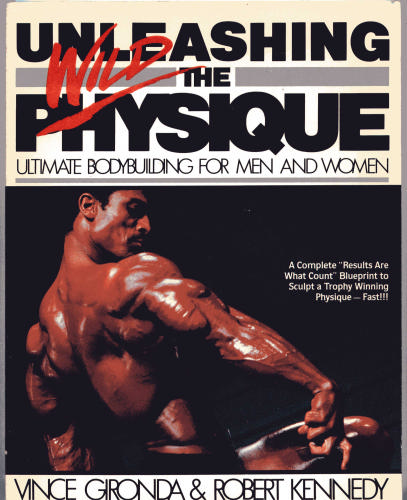 1182711559-unleashing-the-wild-physique