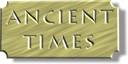 AncientTimes