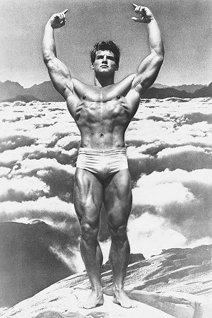 SteveReeves1