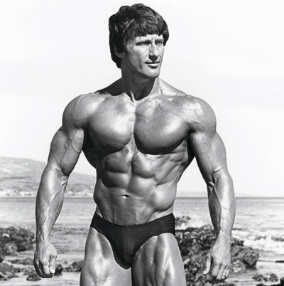 frank-zane-young