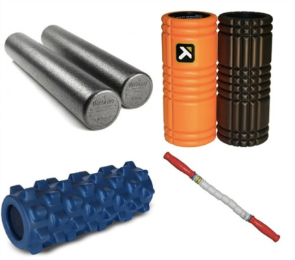 Types-of-Foam-Rollers.png