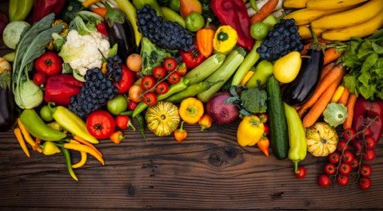 vegetarian-bodybuilding