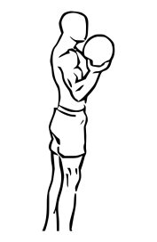 Bicep_curl_lunge_with_bowling_motion_1.svg