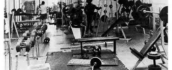 old-school-gym