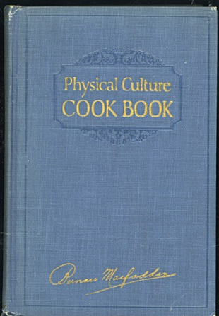 Physical-Culture-Cook-Book