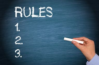 The-Rules