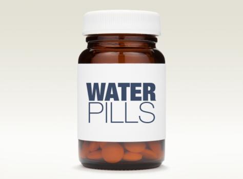 1_5_10_1_WaterPills