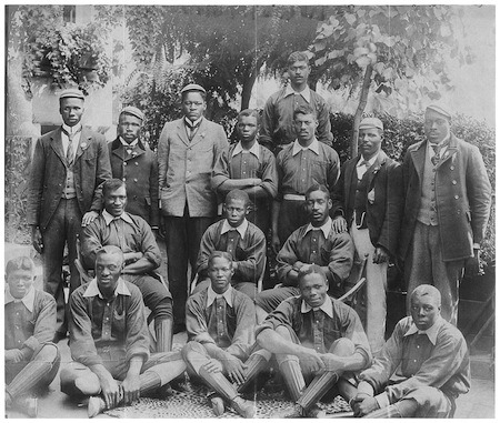 OFS-1899-team-photo-b