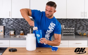 spice-up-your-protein-shake