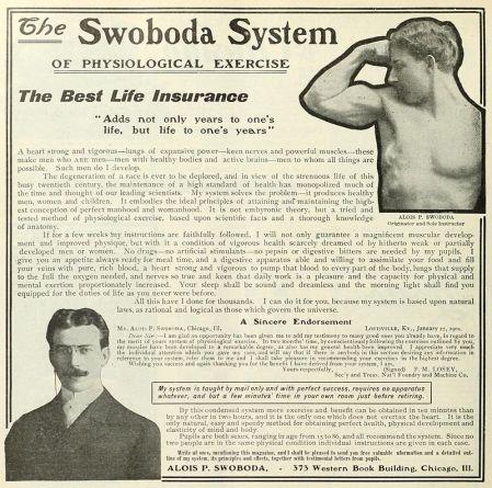 Swoboda_ad