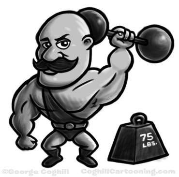 strongman-cartoon-character-daily-sketch-coghill