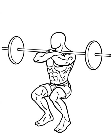 Front-squat-2-857x1024.png