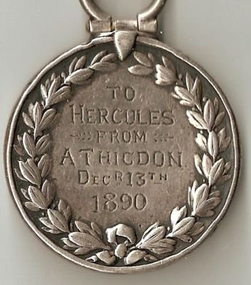 medal-hercules-defeating-sandow-1890_1_b107c1fbf4a81255f4fafc199ed3a5a3