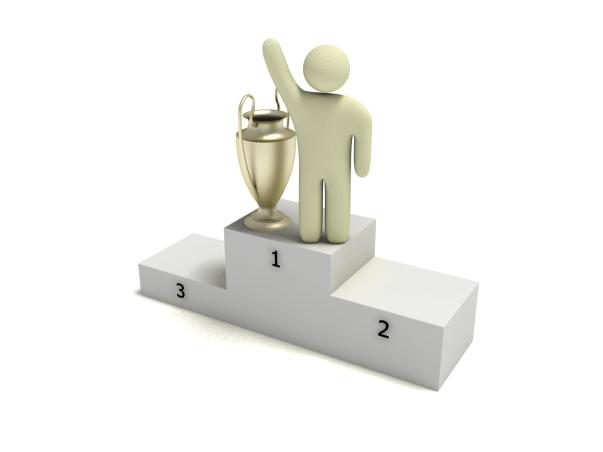 victory_podium