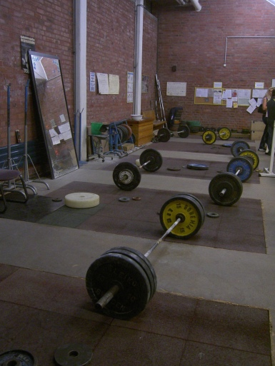 weightlifting_