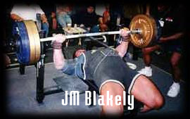 jm-blakely