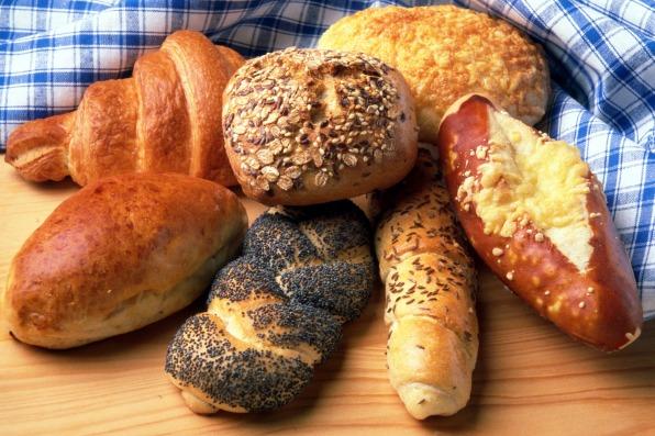 bread-food-healthy-breakfast.jpg