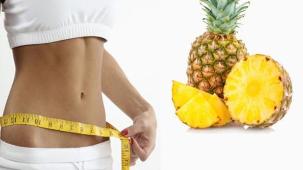 dieta-de-pina-e1442862823424
