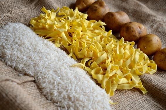 noodles-rice-potatoes-food.jpeg