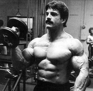 Mike_Mentzer
