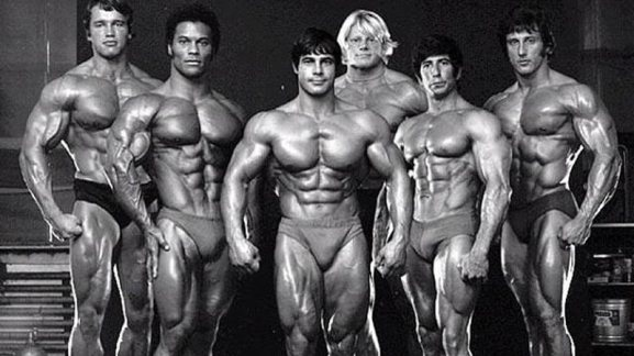 bodybuilding800x65430_1440764242.jpg