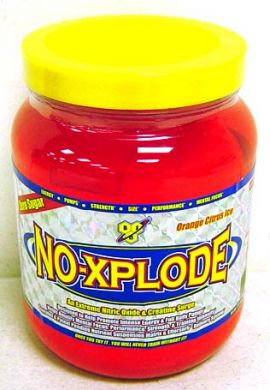 BSN_NO-Xplode_ORIGINAL_FORMULA_1.81lb_Orange_Citrus_Ice.jpg