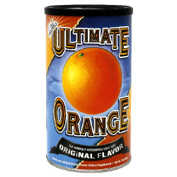 ultimate-orange-pre-workout-stimulant-1lb-37.jpg