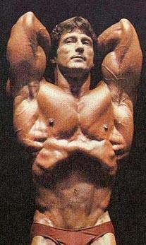 frank-zane-stomach-vacuum-1.jpg