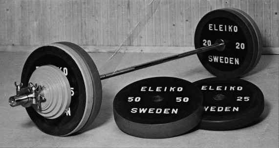 E_Classic_OlympicBarbell